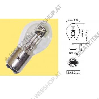 Arbeitsscheinwerfer Lampe 12V
