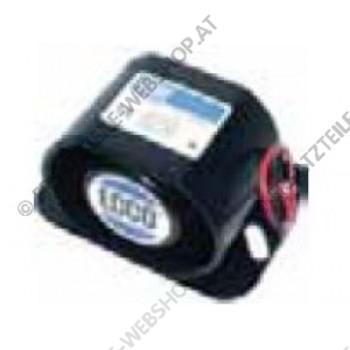 Alarm ECCO 630