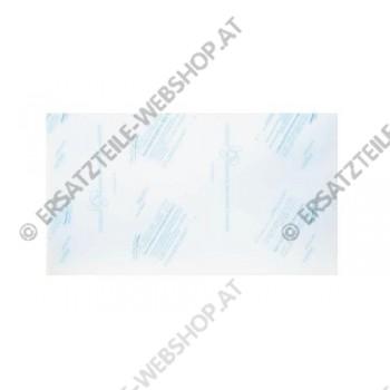 Acrylglasplatte 4