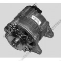 Lichtmaschine 12V 55A