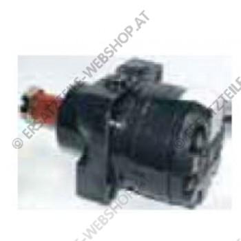 Antriebsmotor (Radmotor) hydraulisch