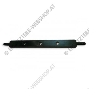 Ackerschiene Kat 2 Länge 930 mm
