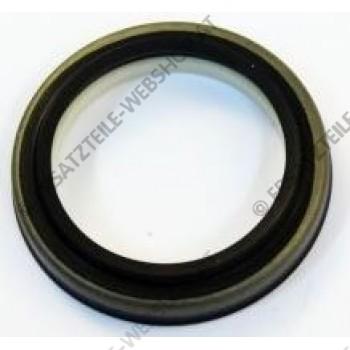 Abstreifer 37 x 50 x 6,8 mm