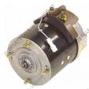 Elektromotor 36-48V 0,6Kw
